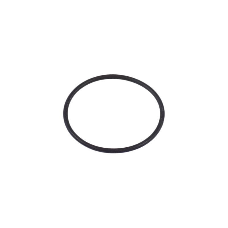33100035 O-Ring for Bung - EPDM