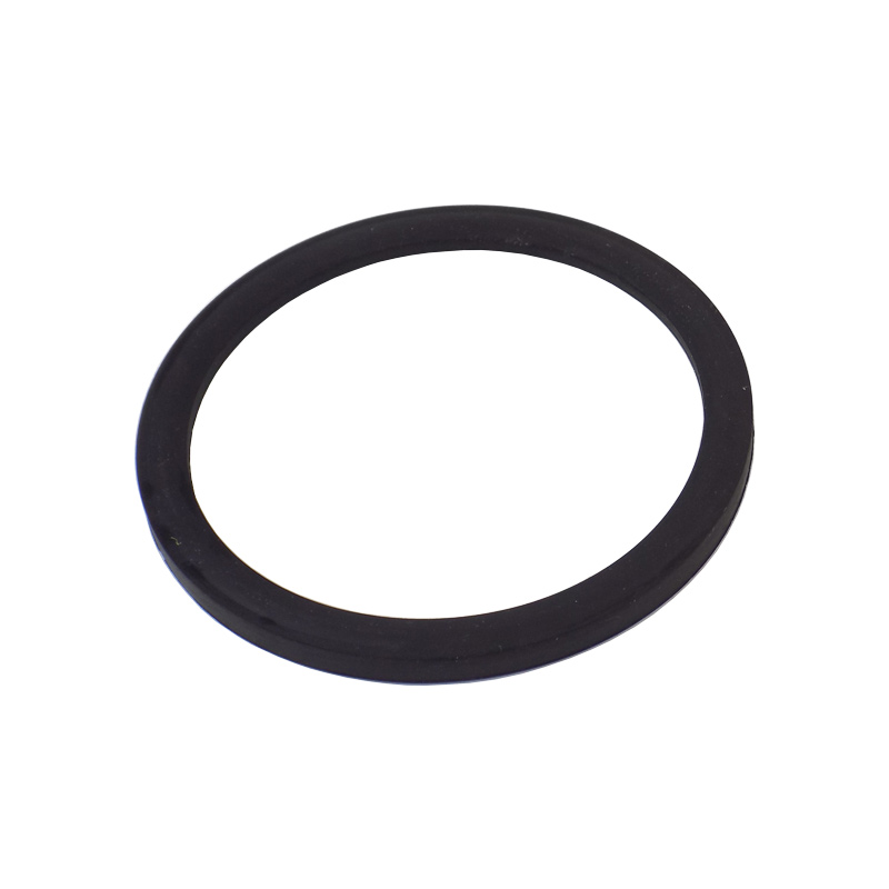 33100115 EPDM Gasket for HD Cap
