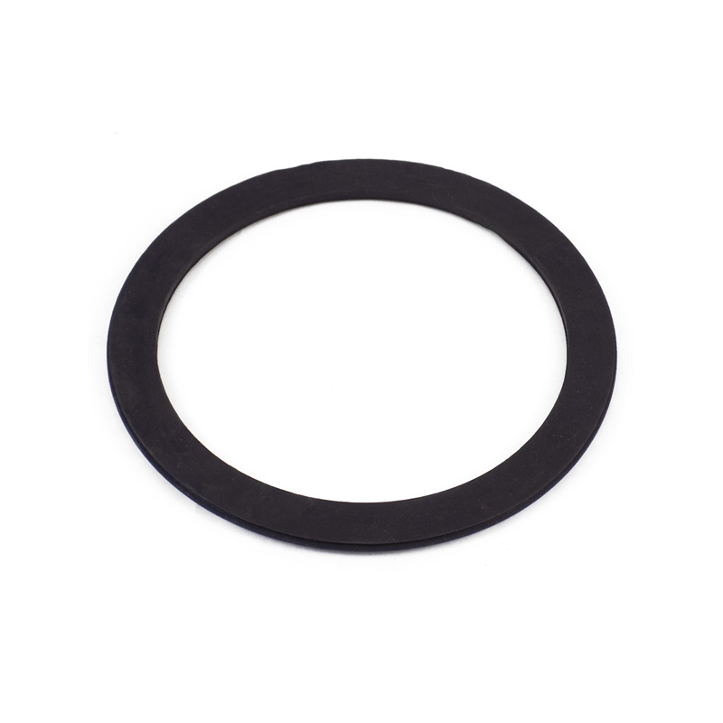 33100121 Viton Gasket for HD Cap
