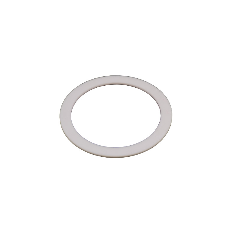 33100695 3in Teflon Gasket for Fusible Vent
