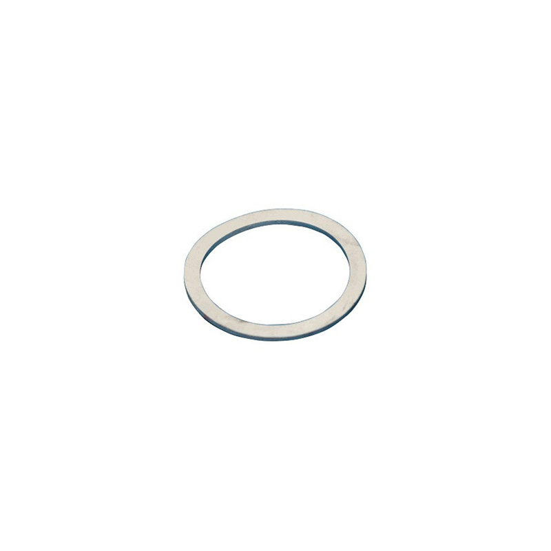 340369 2in Buna Gasket for 2in Bung Plug