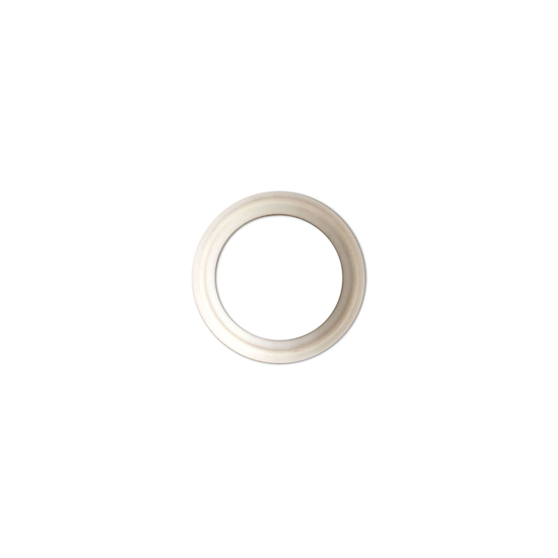 341477 2in PTFE Gasket for Sanitary Connection (40 MPG)