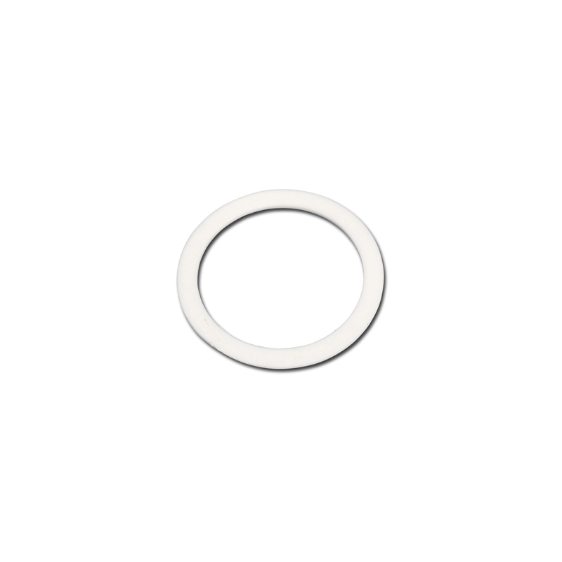 342538 3in PTFE Fusible Cap Gasket