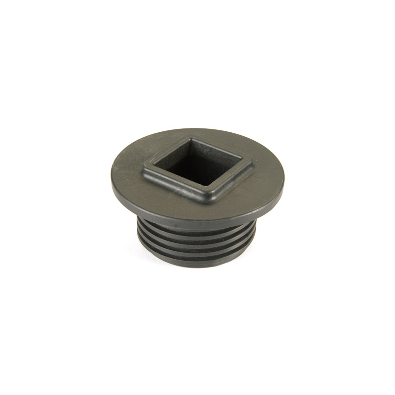 35000156 3in Buttress Bolt (for base installation)