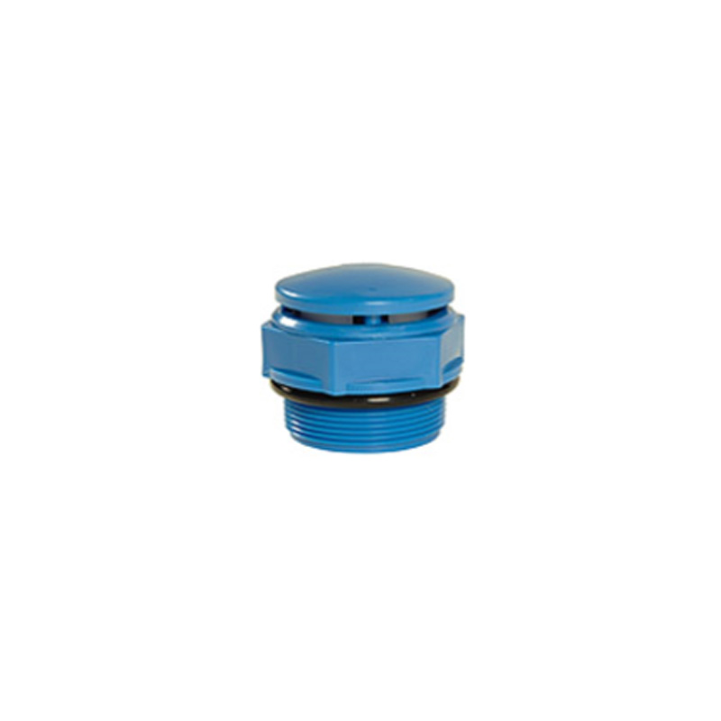 343004571-way Breather Cap 2 Inch