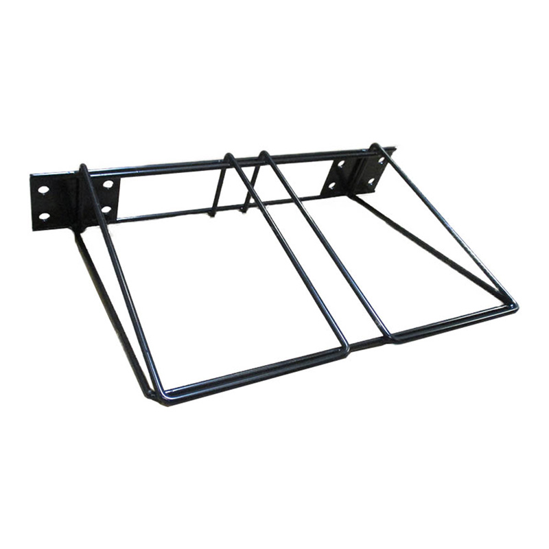 34702870 Slimtainer Drip Tray Frame Only w/hardware kit