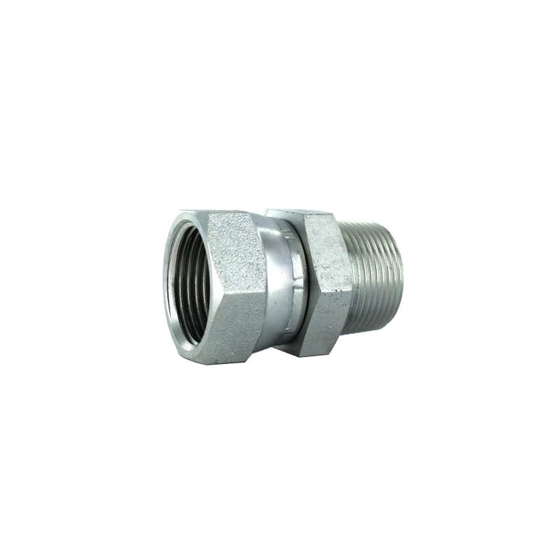 35300954 1 In. M x F Swivel