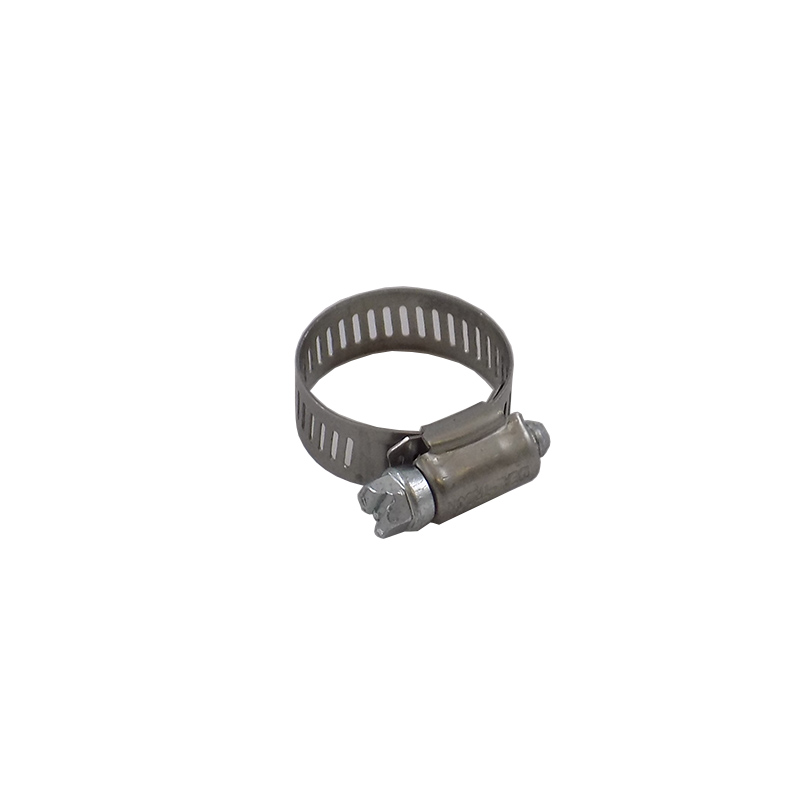 35900427 Hose Clamp