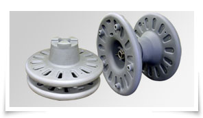 cable reel products